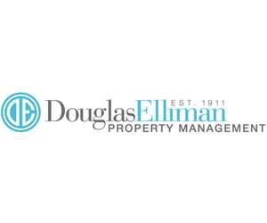 DouglasElliman