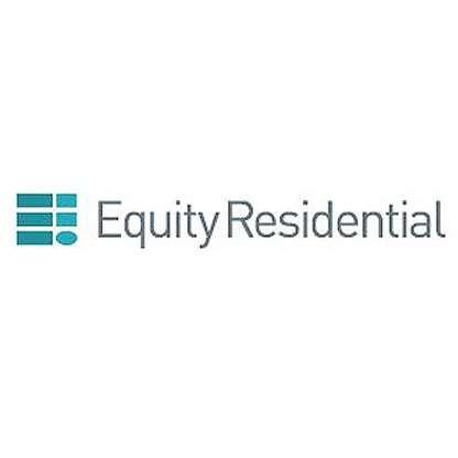 EquityResidential