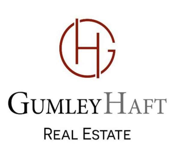 GumleyHaft Real Estate