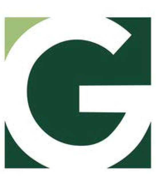 green g