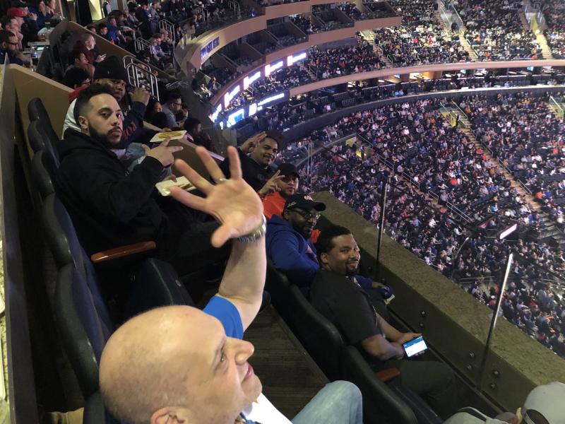 Knicks Pic 16_sm