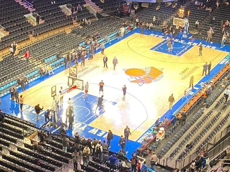 Knicks Pic 1_sm