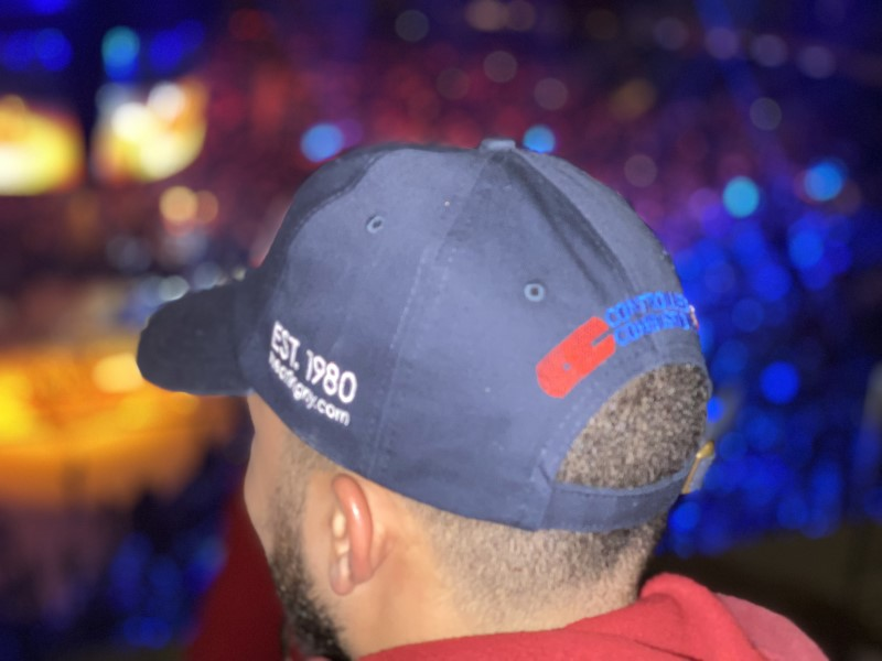 Knicks Pic 22_sm