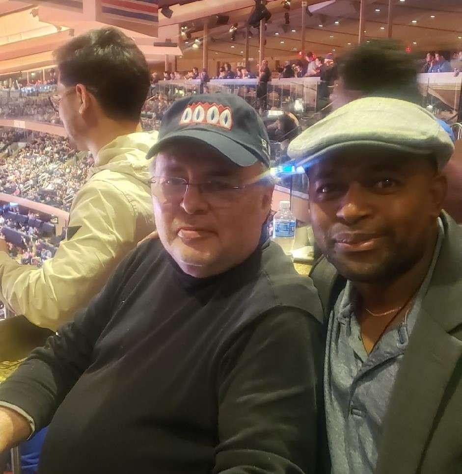 Knicks Pic 24