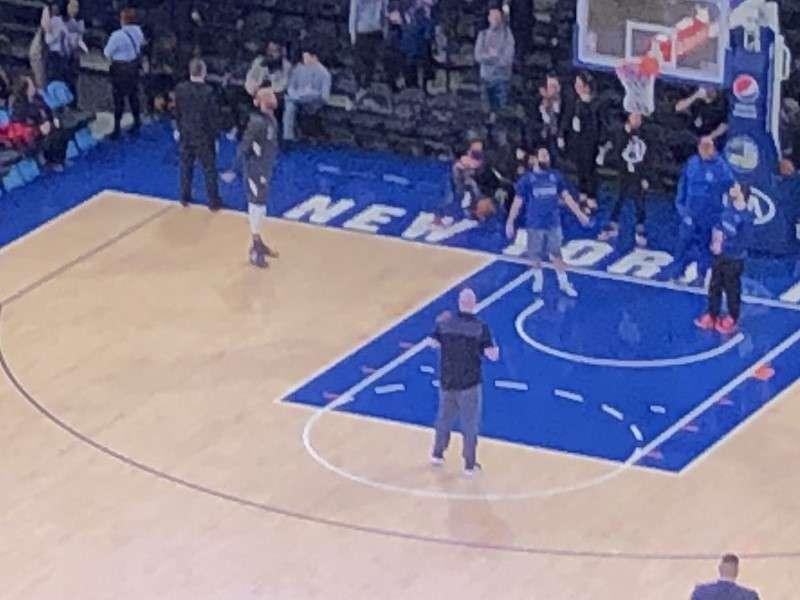 Knicks Pic 2_sm