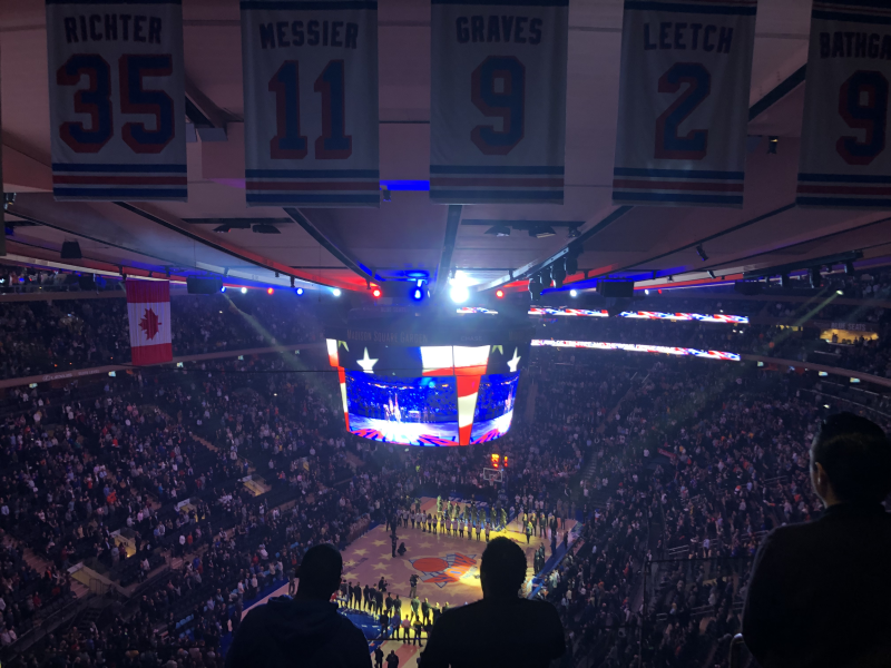 Knicks Pic 3_sm