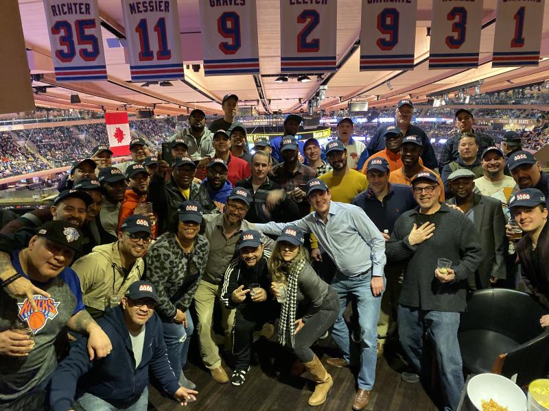 Knicks Pic 4_sm