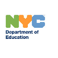 NYC Dept of Education