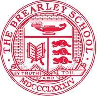 the-brearley